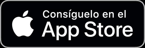Mujer Ingeniera App iOS