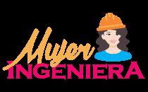 Mujer Ingeniera