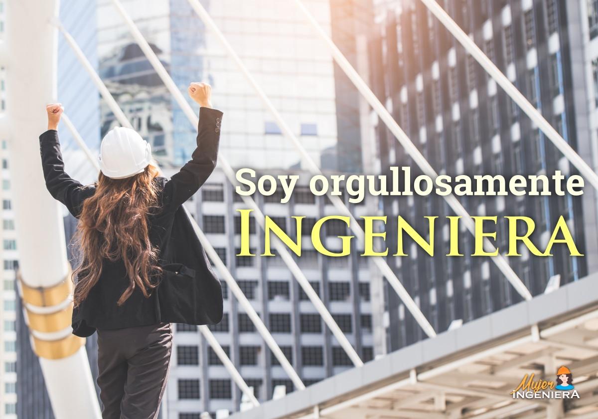 1º de julio: Día de la Ingeniera e Ingeniero en México ¿Por qué se celebra esta fecha?