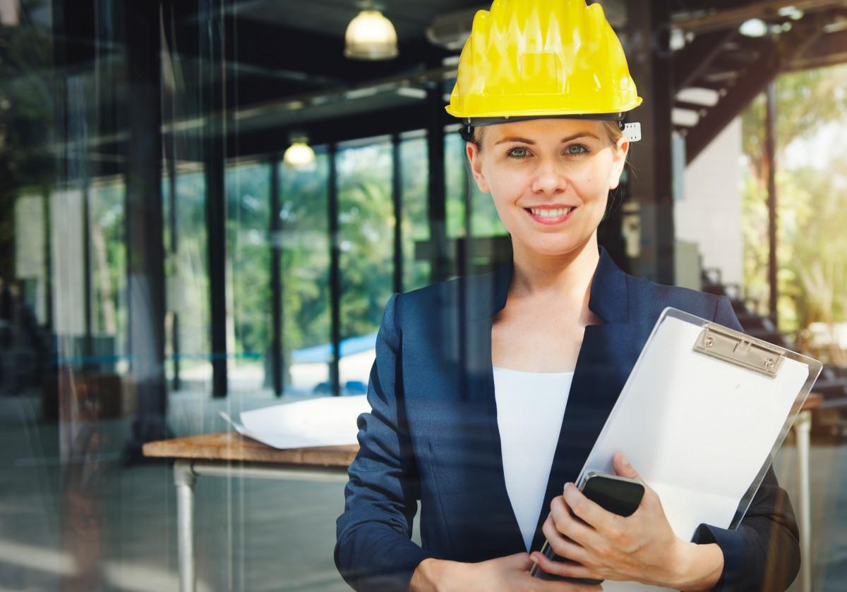 Qué necesitas para estudiar Ingeniería civil