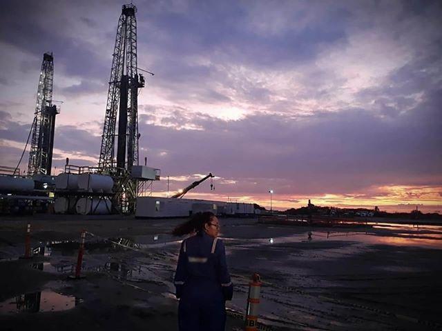 Ingeniería Petrolera ¿Por qué estudiarla?